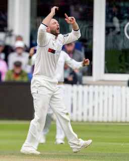 No wicket this time, Adam_61Z5670.jpg