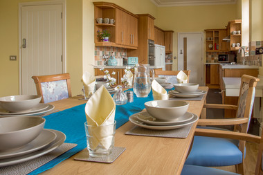 Kitchen-dining Room 1.jpg