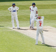 How was that not out bruv?!_61Z3389.jpg