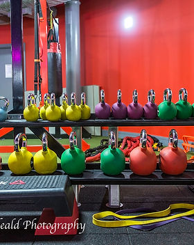 kettle bells (small)_H9A6050-watermarked