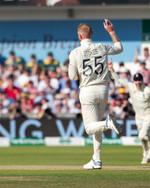 Stokes' wicket_61Z8458.jpg