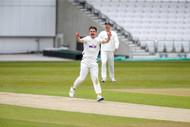 Thoom's 2nd wicket appeal_61Z2905.jpg
