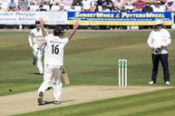 _61Z8145 Not out this time.jpg