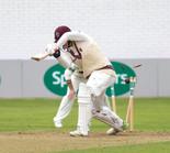 10 Tom Abell bowled Brooks_61Z7293.jpg