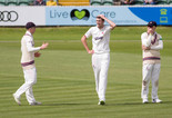 8 Not often were Somerset looking perplexed in this match_61Z8534.jpg