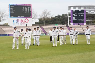 Yorks leaving the field 2_H9A9555-2.jpg