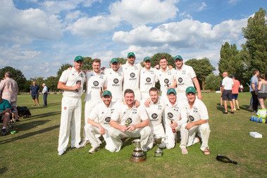 Otley team with Cup, hi-res, uncropped 5