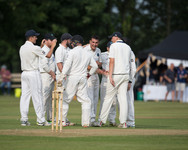 Sam Fox wicket celebrations_61Z7940.jpg