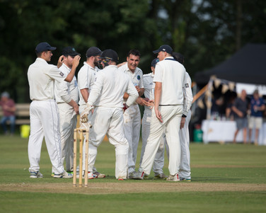 Sam Fox wicket celebrations_61Z7940.jpg