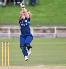Scotland bowler_61Z6899.jpg