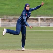 Scotland bowler_61Z6700.jpg