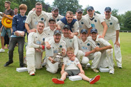 Team (Burley) with Cup 2109_H9A2256.jpg