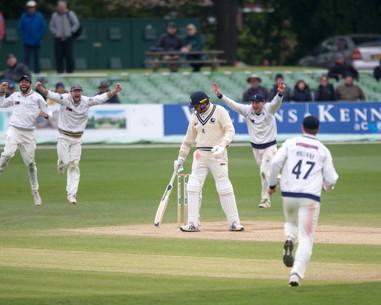 Last wicket, Coad's 6th_61Z7973.jpg
