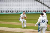 1) Thommo's first wicket_61Z2860.jpg