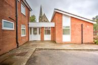 02      Fletcher Road, Deepdale, Preston