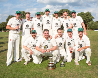 Otley Team photo post with Cup 5-8-2018_