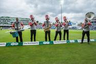 Yorkshire Tea band_H9A3140.jpg