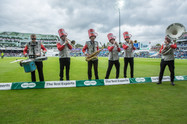Yorkshire Tea band_H9A3140.jpg