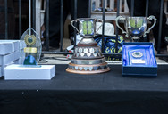 Trophy etc_H9A2124-2.jpg
