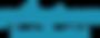 polisphere_03_01.png