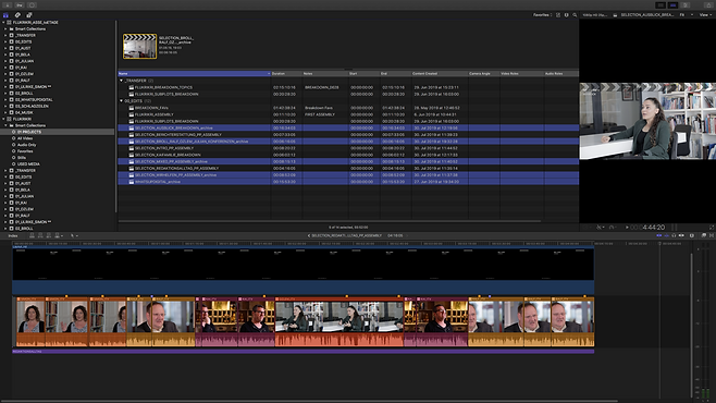 FCPX_Browser_ARCHIVING.png
