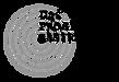 DPZ_Logo_edited.png