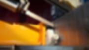 Screen Shot 2019-04-29 at 13.24.35.png