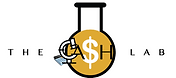 cash lab pic - youtube.png