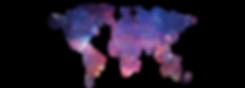 galaxy-2150186.png