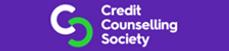 CrediCounsellingSociety.png