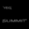 Logo 3 (YEG Summit) SQ Large.png