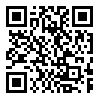 WhatsApp Image 2020-12-08 at 13.52.23.jp