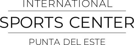 ISC logo-1-1-2.png