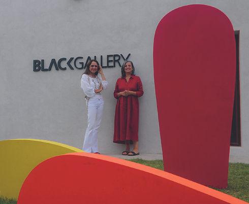 Black gallery-2.jpg