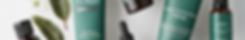Supergreens_Banner_944_x_156_1024x.png