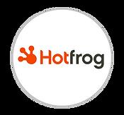 hotfrog.png