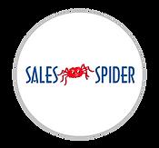 salesspider.png