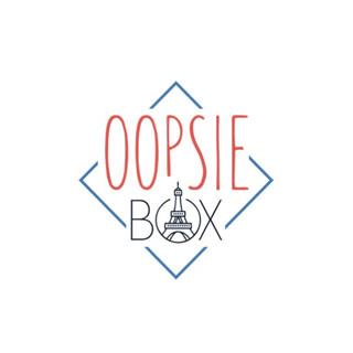 [Conseil éditorial] OOPSIE BOX