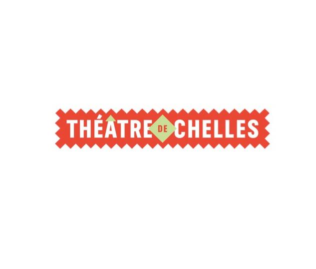 [Direction de service] THÉÂTRE DE CHELLES
