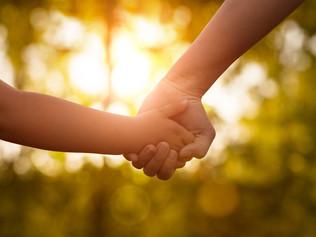 Parents solos et Compagnie, le site qui tend la main aux familles monoparentales