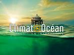 climat_ocean_couv_000727600_1557_3110201