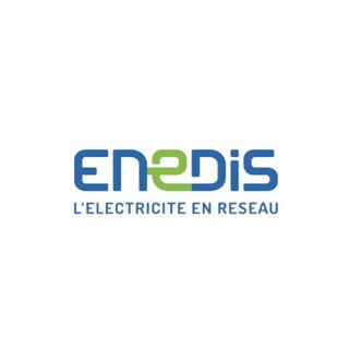 [Direction de projet] ENEDIS