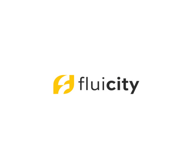 [Journalisme] FLUICITY