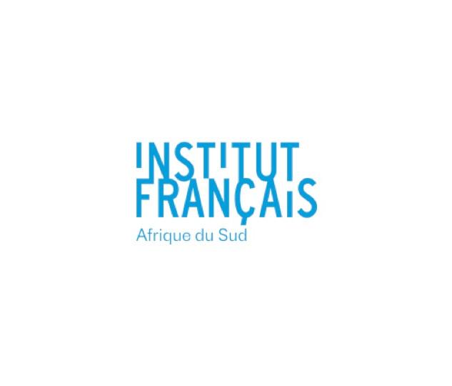 [Direction de projet] INSTITUT FRANÇAIS AFRIQUE DU SUD