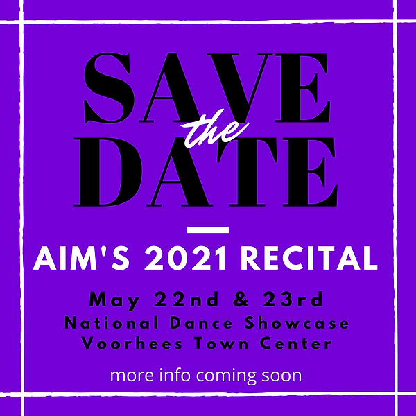 save the date recital 2021.png