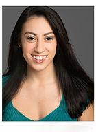 Melanie S headshot.jpg