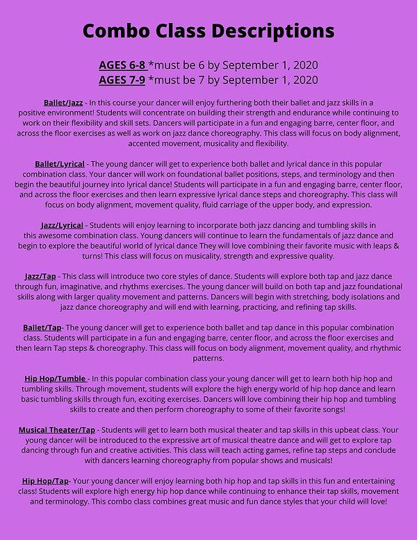 class descriptions 2020 6-9.jpg