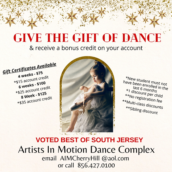 Give the gift of DANCE.png