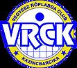 VRCK.png