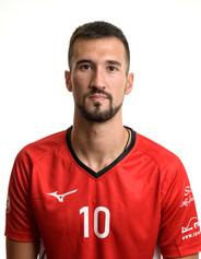 Yani Georgiev